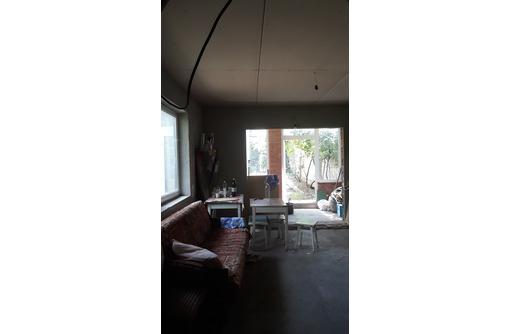 Продам 2 Дома на 5 соток ИЖС в Центре города Бахчисарай- 3 500 000p, фото — «Реклама Бахчисарая»