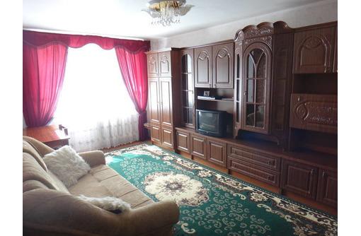 Сдам 2-комнатную рядом с парком Победы. - Аренда квартир в Севастополе