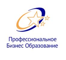 """Онлайн курс """"Бухгалтерский и налоговый учет - теория и практика + 1С: 8.3"""" - Курсы учебные в Симферополе"""