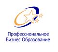 """Онлайн курс """"Бухгалтерский и налоговый учет - теория и практика + 1С: 8.3"""" - Курсы учебные в Крыму"""