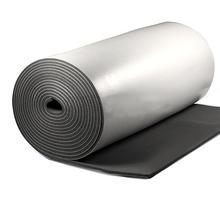 Теплоизоляция для поверхностей Рулон ST IN CLAD Grey - Изоляционные материалы в Севастополе
