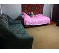 Продам 2- комнатную квартиру в исторической части города Бахчисарая. Второй этаж, площадь 41 м2 - Квартиры в Бахчисарае