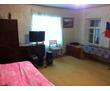 Продам 2- комнатную квартиру в исторической части города Бахчисарая. Второй этаж, площадь 41 м2, фото — «Реклама Бахчисарая»
