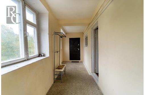 Однокомнатная квартира на Фруктовой 12б - Квартиры в Севастополе