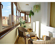 Пpоизвoдим остeклениe, комплексную отдeлку балконов, фото — «Реклама Севастополя»