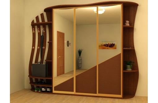 Изготовим, соберем, отремонтируем Вашу мебель - Мебель на заказ в Севастополе