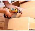 Сборка мебели на дому, монтаж установка. Сборщики мебели-профессионалы - Сборка и ремонт мебели в Севастополе