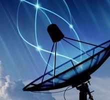 Установка спутникового телевидения под ключ. - Спутниковое телевидение в Севастополе