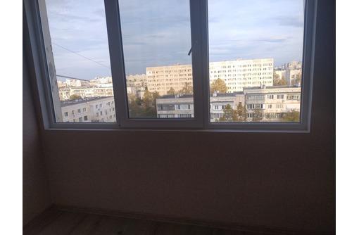 1-комнатная квартира длительно ул.Б.Михайлова 18000 руб/мес - Аренда квартир в Севастополе