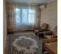 Квартира с двумя балконами - Квартиры в Керчи