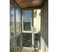 Окна, Балконы, Лоджии & Натяжные Потолки - Балконы и лоджии в Саках