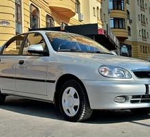 Сдам в аренду / на прокат авто. 800р/сутки - Прокат легковых авто в Севастополе