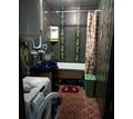 продам 2- комнатную квартиру 49.0 м.кв. - Квартиры в Керчи