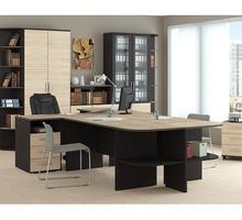 Корпусная мебель на заказ по индивидуальному дизайну - Мебель на заказ в Севастополе