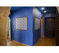 Продам  уютная двухкомнатная  квартира с отличным ремонтом - Квартиры в Бахчисарае