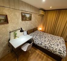 Комната москольцо 7000!!!!!!!!без хозяев - Аренда комнат в Симферополе