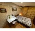 комната москольцо 7000!!!!!!!!без хозяев - Аренда комнат в Крыму
