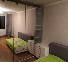 Меганом!!! комната 6000 - Аренда комнат в Симферополе