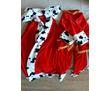 "Продам НГ костюм ""принц"" и зимнюю куртку на мальчика, фото — «Реклама Черноморского»"