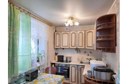 Новороссийская   студия с ремонтом , 2 этаж., фото — «Реклама Севастополя»