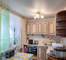 Новороссийская   студия с ремонтом , 2 этаж. - Квартиры в Севастополе