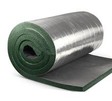 Теплоизоляция для поверхностей Рулон ECO black IC CLAD SR - Изоляционные материалы в Севастополе