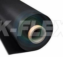 Теплоизоляция для поверхностей Рулон ECO black IN CLAD Black - Изоляционные материалы в Севастополе