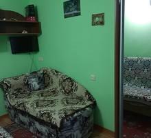 Сдам посуточно домик в Балаклаве ,Земляничная.Цена 1200 руб - Аренда домов, коттеджей в Севастополе