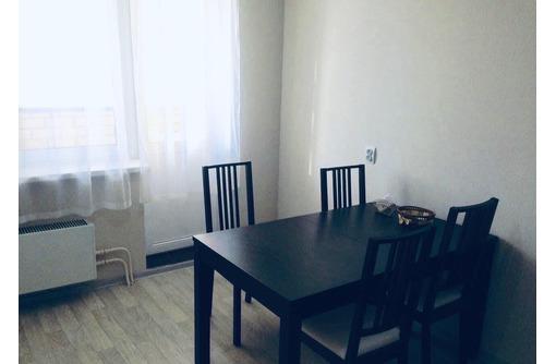Сдам квартиру - Аренда квартир в Белогорске