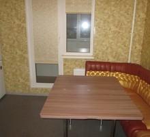 Сдается однокомнатная квартира - Аренда квартир в Белогорске
