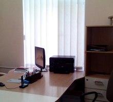 Сдам офис в центре Феодосии - Сдам в Феодосии