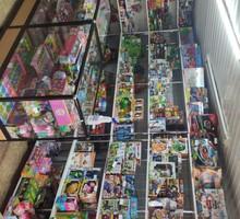 Магазин детской игрушки ALIBABYTOYS Оптом - Игрушки в Севастополе
