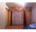 Предлагаем Вам уютную однокомнатную квартиру на ул.Элеваторная - Квартиры в Симферополе