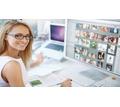 Простая работа в интернете для женщин - ИТ, компьютеры, интернет, связь в Старом Крыму