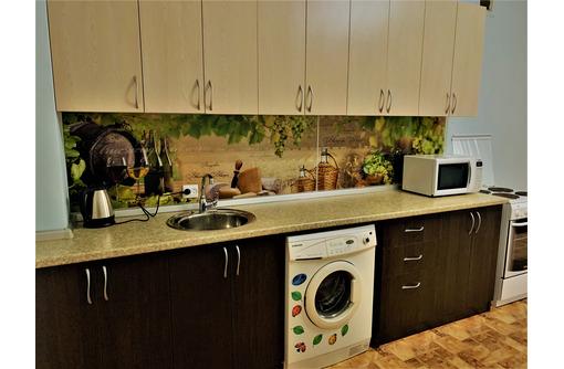 Квартира студия возле моря посуточно - Аренда квартир в Черноморском