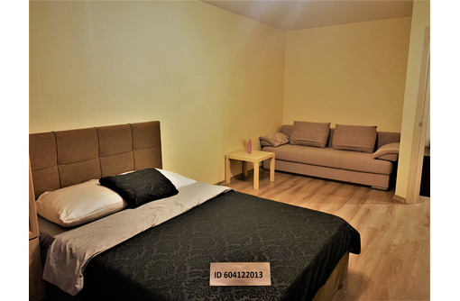 Сдам 2- комнатную квартиру в центре - Аренда квартир в Черноморском