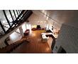 Дом  210 м²  10 соток земли, фото — «Реклама Севастополя»