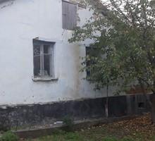 Продам 2 Дома на 5 соток ИЖС в Центре г.  Бахчисарай-4250000Р - Дома в Крыму