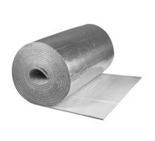 Теплоизоляция для поверхностей с положительными и отрицатльными температурами Рулоны AIR METAL - Изоляционные материалы в Севастополе