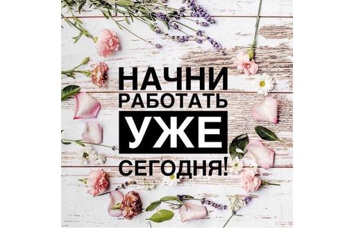 Наборщик текста - Работа на дому в Черноморском