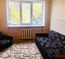 Продам 2 комнаты в одном из лучших районов города. - Квартиры в Крыму