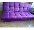 новый диван - Мягкая мебель в Гурзуфе