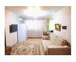 3- комнатная в Центре по цене 3 комнатной Новороссийская. С ремонтом и мебелью., фото — «Реклама Севастополя»