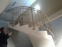 Изделия из металла: калитки, заборы, ворота, решетки в Севастополе –ассортимент, приемлемые цены! - Металлические конструкции в Севастополе