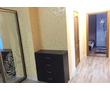 Сдам  , ул. Героев Бреста 116, Омега, фото — «Реклама Севастополя»