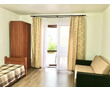 Отель в Заозёрном, 14 номеров,  25,3 млн., фото — «Реклама Евпатории»