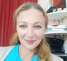 Уроки английского языка - Репетиторство в Севастополе