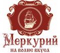 Приглашаем на постоянную работу старшего повара - Бары / рестораны / общепит в Севастополе