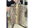 """""""Одри""""-  Деловые сумочки для женщин., фото — «Реклама Севастополя»"""