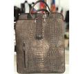 """""""Одри""""-  Деловые сумочки для женщин. - Сумки в Севастополе"""